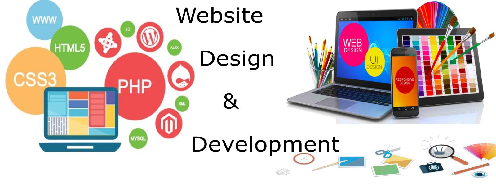Website Design Development Jawaid 2017 10 01T121944 0000